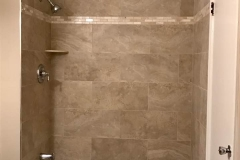 bathroom12