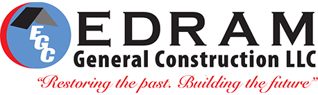 Edram General Construction LLC
