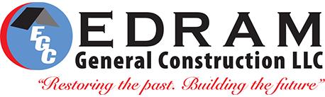 Edram General Construction LLC